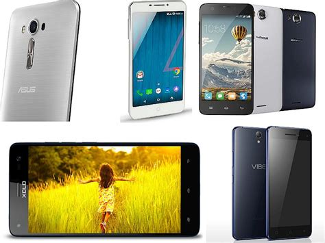 ndtv mobile compare best phones rs 15 000 ndtv gadgets360