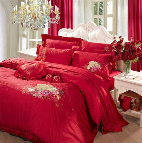 valentine s day bed room decoration ideas 2016 16 romantic bedroom ideas for him or her that will impress