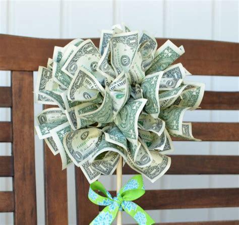 image gallery money tree gift