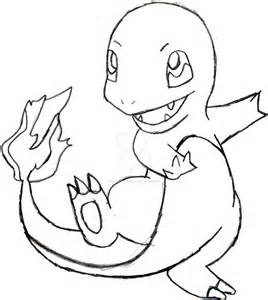 charmander coloring pokemon coloring pages pikachu pokemon coloring pages squirtle