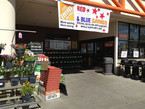 the home depot in arvada the home depot 5215 wadsworth