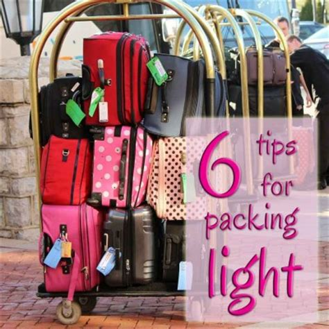 Tips For Light Sleepers by Family Vacation Planning Tips