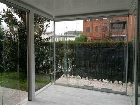 strutture per gazebo strutture per esterni tettoie pergole verande gazebo dehor