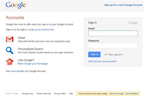 google images login google docs sign in google accounts gmail login and