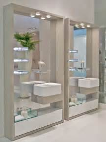 Creative makeover ideas for small bathroom designs bathroom design