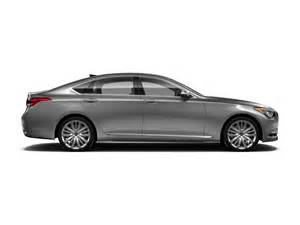 2015 Hyundai Genesis Sedan Price 2015 Hyundai Genesis Price Photos Reviews Features