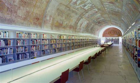 libreria a tutto volume a tutto volume livingcorriere