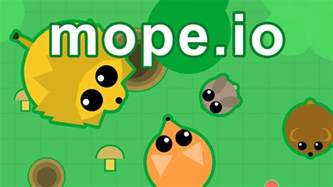 mope io android apps on play