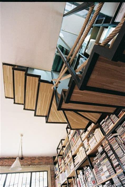 Securiser Un Escalier Sans Re by Reconversion R 233 Ussie Un Loft Tout Confort Galerie