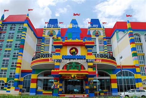 themes hotel johor malaysian