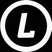0036 L Logo NYC...