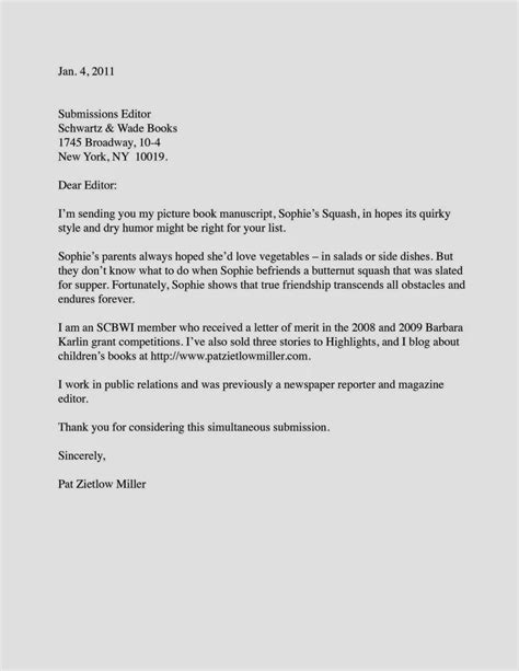 cover letter for book editor cover letter and sweet resume template cover letter