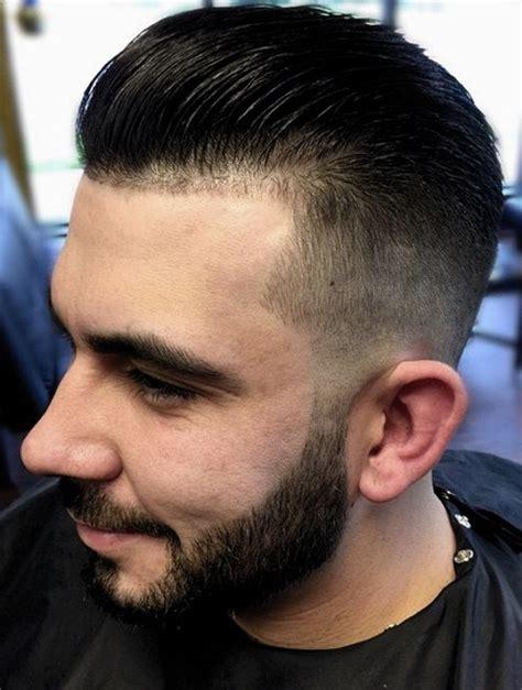 haircuts for lightskins males 40 skin fade haircuts bald fade haircuts
