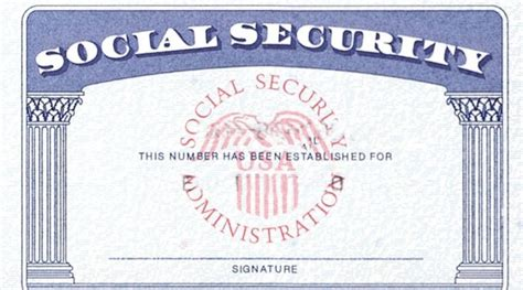 Social Security Office Gainesville by Social Security History Part 1 Identityforce 174