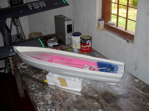 how to make a boat thermocol make model ship thermocol sailing boat plans