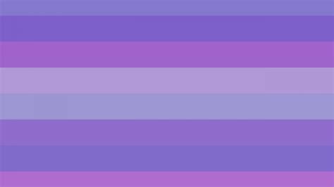 wallpaper doraemon warna ungu background warna ungu 6 background check all