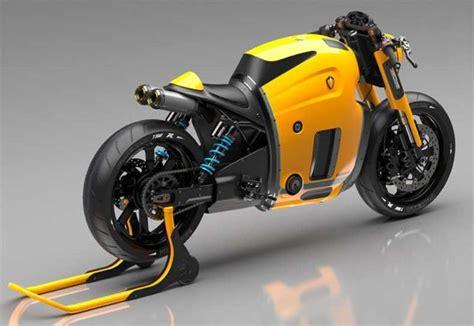 koenigsegg concept bike wordlesstech koenigsegg motorcycle concept