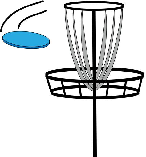 frisbee clipart frisbee clipart free best frisbee clipart on