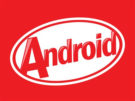 android kitkat android 4 4 kitkat tips and tricks androidpit