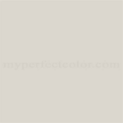 glidden 92992 designer grey match paint colors myperfectcolor