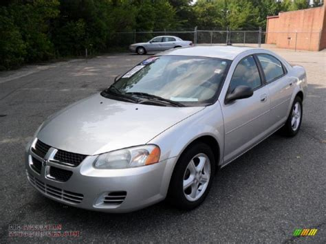 online auto repair manual 2005 dodge stratus lane departure warning 2004 dodge stratus owners manual 2018 dodge reviews