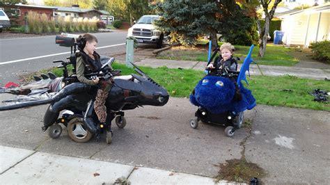 sedia a rotelle inglese i fantastici costumi di per bambini in sedia a