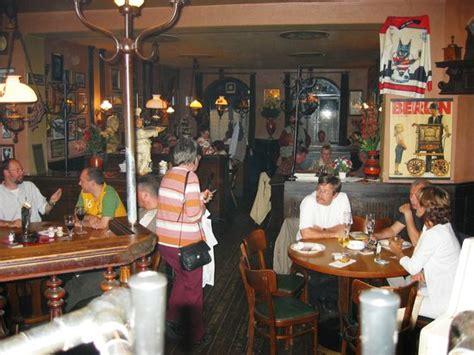 restaurant zur scheune berlin zur kneipe berlin charlottenburg restaurant reviews