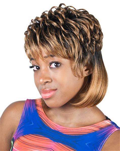 besthairstylefor75yearsoldwomenrazor fantasia hairstyle wig 25 best ideas about fantasia