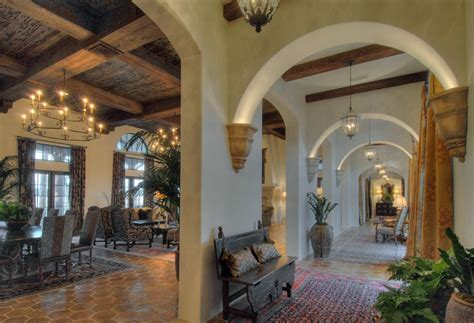 Love The Lighted Arches Ditto Really Cool Especially At Night I M Sure For The Home | love the lighted arches ditto really cool especially