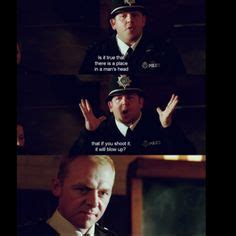 yeah boy hot fuzz 1000 images about cornetto trilogy on pinterest the