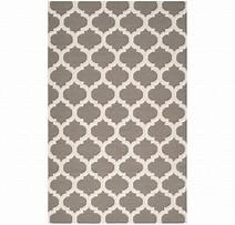 Image result for flokati white flokati 31 x 47 inch rug
