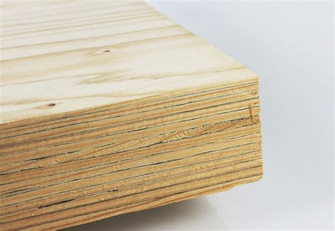 German Kitchen Furniture kerto 174 s by mets 228 wood stylepark