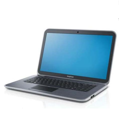 Laptop Dell Inspiron 15z Ultrabook dell inspiron 15z 5523 specifications notebook planet
