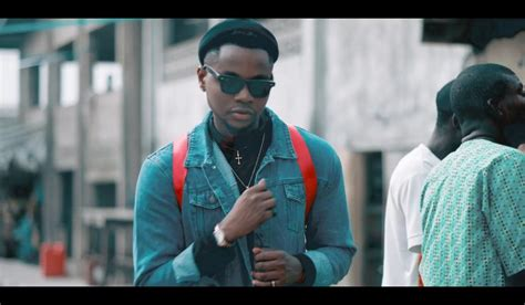 song of the week no do by kiss daniel connect nigeria video kiss daniel no do tapoutmusic