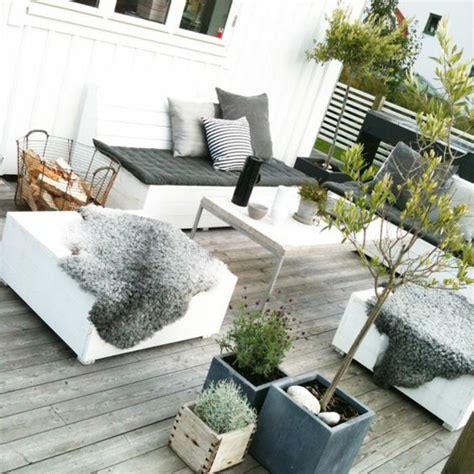 terrasse erneuern terrassengestaltung bilder erneuern sie ihre terrasse