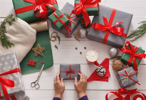 simple holiday gift ideas for your team
