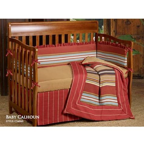 most popular baby cribs 39 best images about baby bedding crib sets baby decor