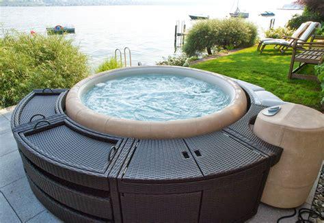esterne da giardino piscine da giardino esterne piscine fuori terra with
