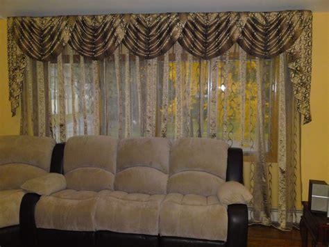 best drapes curtains drapes window treatments in brooklyn ny nj