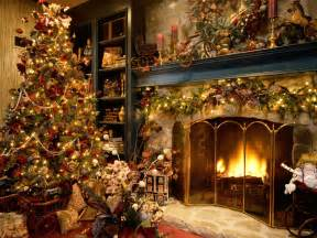 クリスマス 壁紙 christmas wallpaper