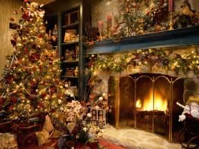 Cafe Curtains Martha Stewart クリスマスがやってくる しいちゃんのアトリエ舞踏 楽天ブログ