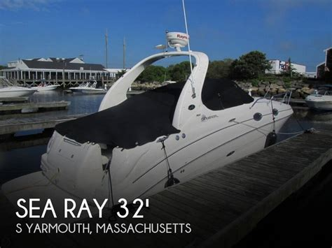 boat sales yarmouth ma used boats for sale in yarmouth massachusetts united