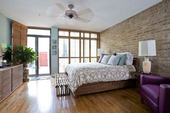 bedroom additions ideas bedroom ideas remodeling tips ideas design build dc