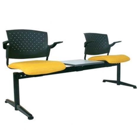 Kursi Futura 405 Terlaris kemenangan furniture