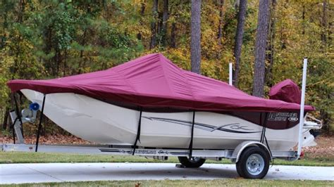 war eagle boat bimini top boat covers carver covers