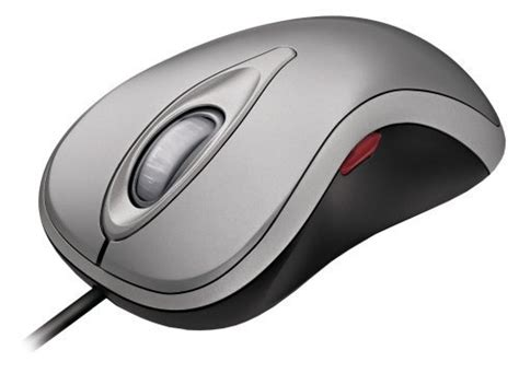 Comfort Mouse 3000 by Microsoft Comfort Optical Mouse 3000 Pinterst
