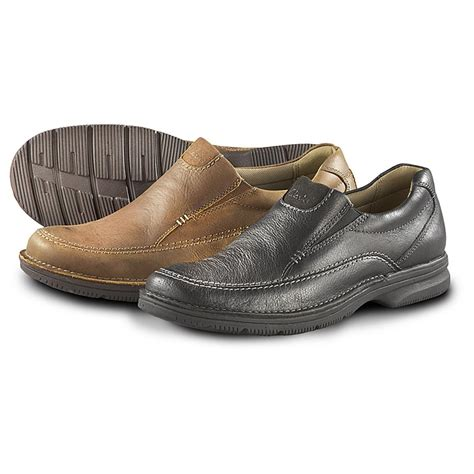 clarks senner s casual shoes 614682 casual