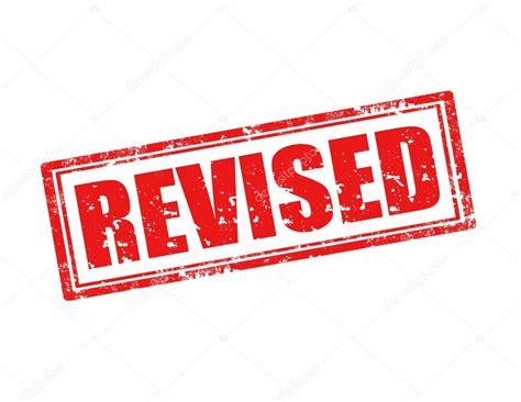 art work revised revised st stock vector 169 carmen dorin 30292253