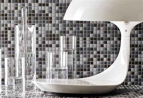 piastrelle varese mosaici ceramico varese laveno ispra biodomus