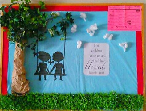 S Day Bulletin Board Ideas 665 Best Images About God Bless The Children On